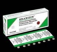 Obat Braxidin harga braxidin obat tukak lambung terbaru 2017