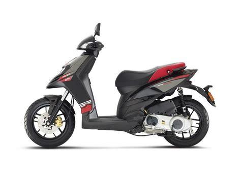 speed boat price in india aprilia sr 125 scooter india launch price engine specs