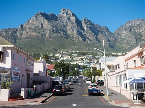 buy resistors south africa how to spend 72 hours in cape town south africa