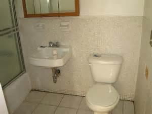 bathrooms without bathtubs bathroom designs with bathtubs