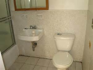 Small bathroom designs without bathtub bathroom designs with bathtubs