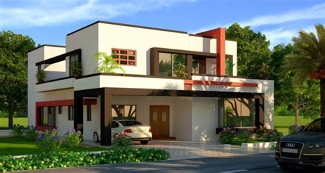 3d home design images of double story building open space double storey house designs