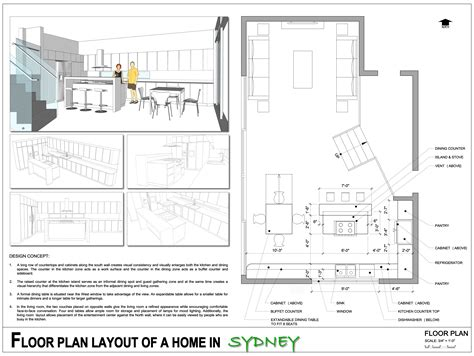 shop plans and designs floor plans project designed ziese hsieh plan layout