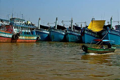 boat sales vietnam river boats vietnam river boats for sale
