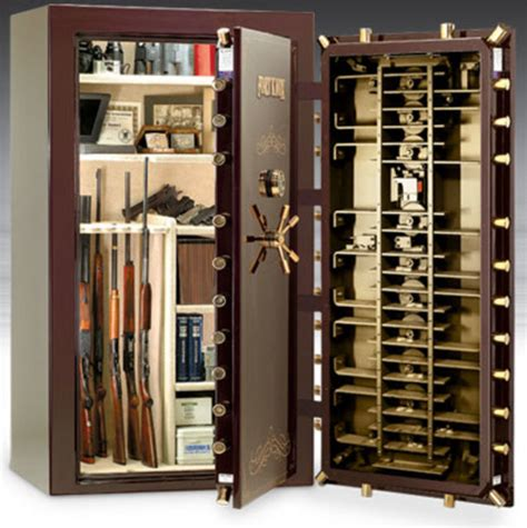best home safe 8 reasons a gun safe is a sound investment a listly list