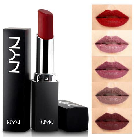 matte maroon lipstick 10 colors matte lipstick lipstick lip waterproof