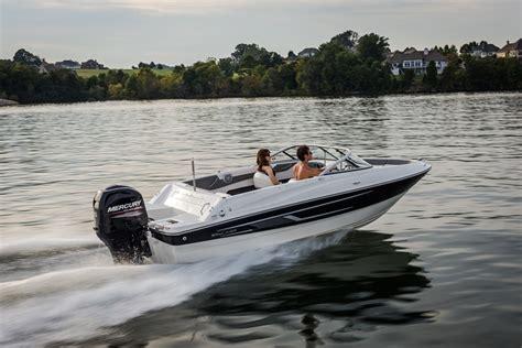 bayliner boat cleats bayliner 180 bowrider new in millsboro de us boattest