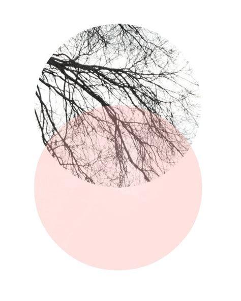 Minimalist Decor by Best 25 Scandinavian Printed Art Ideas On Pinterest