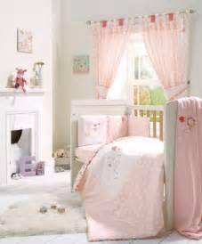 Cot Bedding Sets And Curtains Mamas And Papas Limited Mamas Papas Pink Lemonade 5