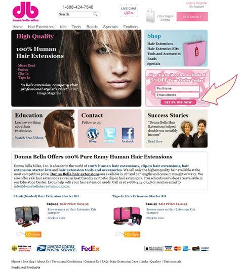 hair extensions coupon donna hair extensions coupon codes hair human wavy
