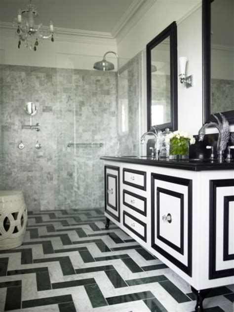 black and white home decor rugs archives panda s house 10 interior decorating ideas