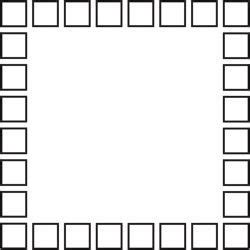 printable spanish board games free printable board game templates spanish learning