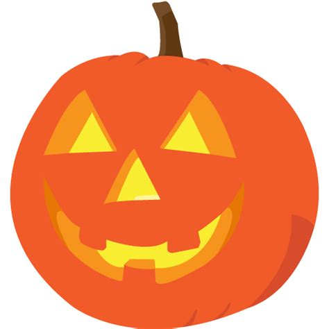 Halloween Lantern Craft - tag jack o lantern clipart clipart pictures