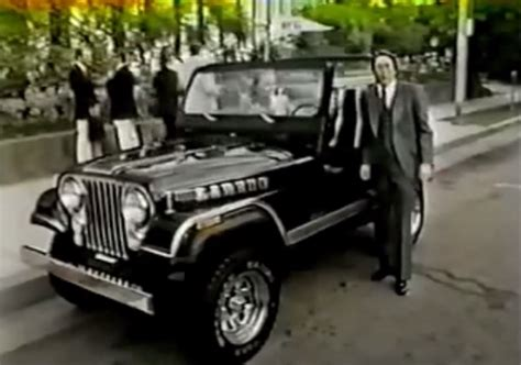 Song On New Jeep Commercial Song Used In Jeep Renegade Commercial Autos Post
