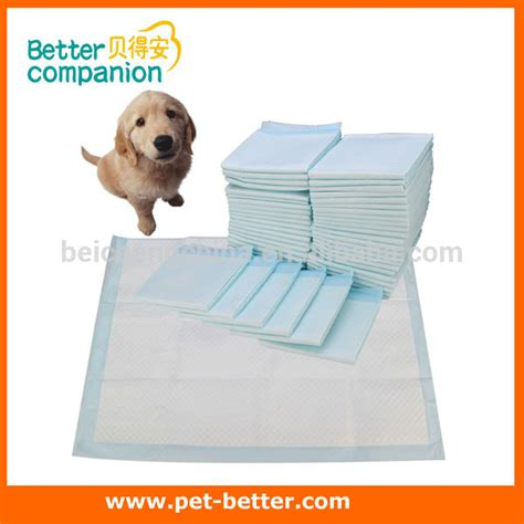 puppy pads bulk wholesale puppy pads buy best puppy pads from china wholesalers alibaba