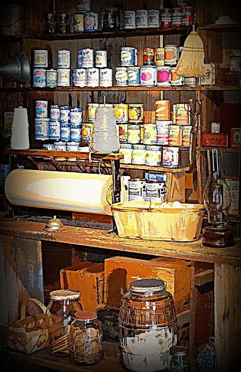 home decor accents stores ole general store dudley farms 1 print by sheri mcleroy