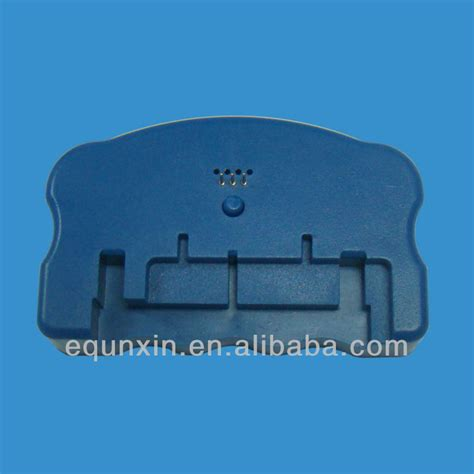 chip resetter für brother druckerpatronen compatible for brother lc103 lc113 lc123 lc133 lc563