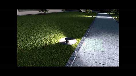 illuminazione per gazebo in legno illuminazione gazebo giardino idee cucina illuminazione