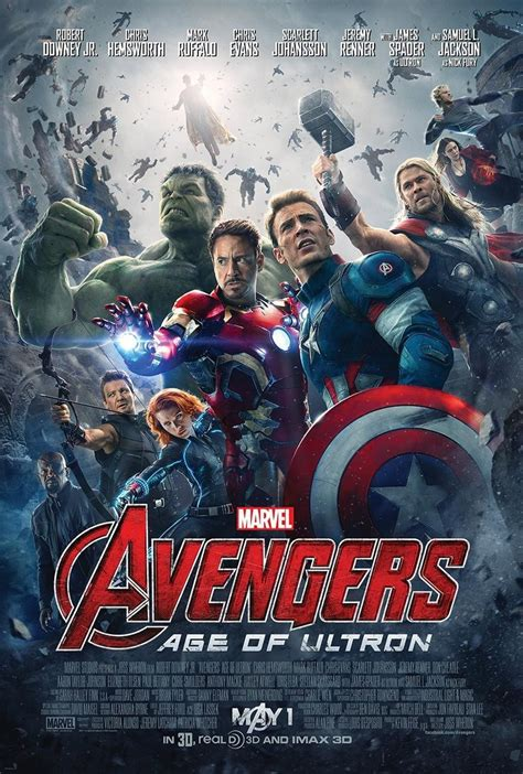 film zombie terbaik the avengers 2 age of ultron dvd release date october 2 2015