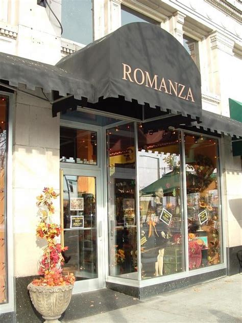 seattle home decor stores romanza gift home decor geschlossen wohnaccessoires