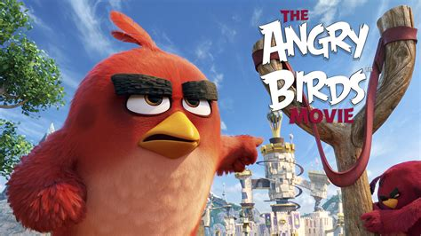 the angry birds movie 2016 netflix nederland films is the angry birds movie available to watch on netflix