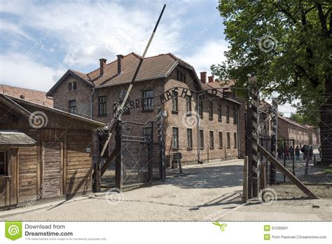 architects of annihilation auschwitz 1842126709 auschwitz museum editorial photo image of birkenau gravel 31230661