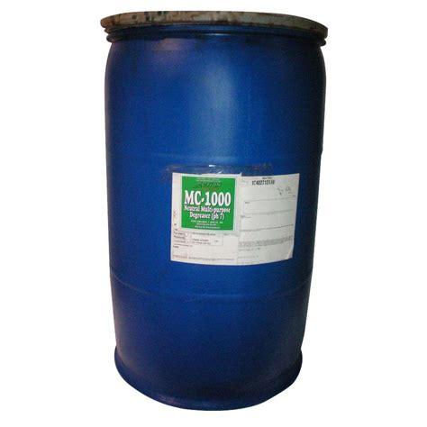magic cabinet wood cleaner aerosol msds zep hardwood laminate floor cleaner sds allpurpose floor