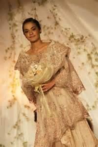 Google image filipiniana gown filipiniana dresses costume ideas