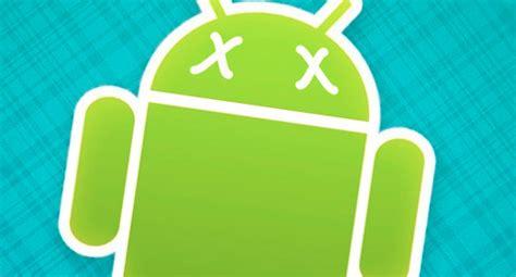 malware android malware adwind sukses kelabui anti virus di android selular id