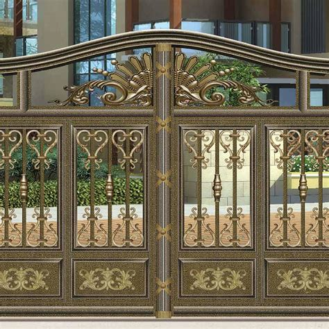 house front gate design notable front gate design n house front gate designs design ideas indian photos door