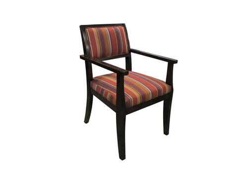 Brauns Furniture by Dining Chair Jeffrey Braun Furniture