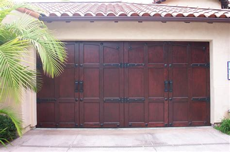 Garage Doors Az Gilbert Garage Door Repair From Arizona Garage Doors And Repair In Peoria Az 85383