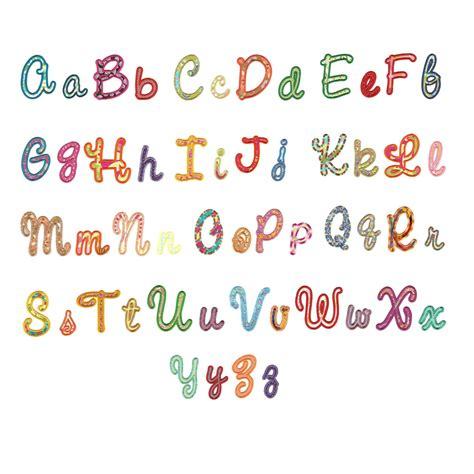 embroidery design fonts 16 applique embroidery fonts images applique machine
