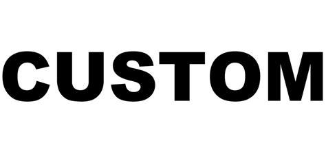 custom word templates photographer tools custom word templates