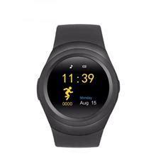 Jam Tangan Skmei 9106 Original Water Resistant 50m Black 1 buy sell watches pens clocks lelong malaysia