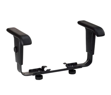 Adjustable Armrest Office Chair by Alvin Ch55a Drafting Chair Armrests Adjustable Office