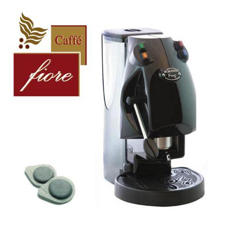 cafe macchina macchina caff 232 didiesse frog caff 232 fiore store