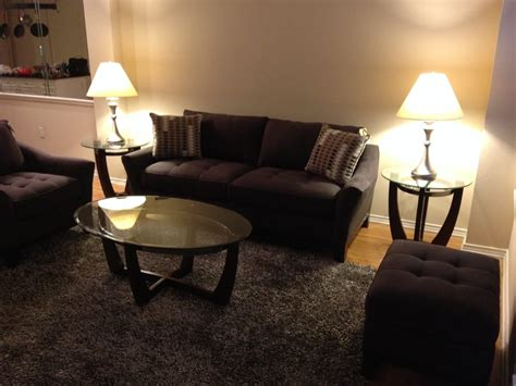 t room dallas rooms to go tienda de muebles dallas dallas tx reviews photos yelp