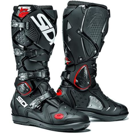 motorcycle in boots motorcycle boot buyer s guide the bikebandit