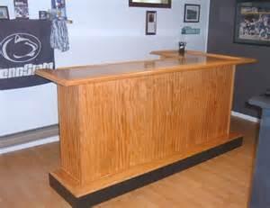 How To Design A Bar Custom Home Bar Design Plans Home Bar Design