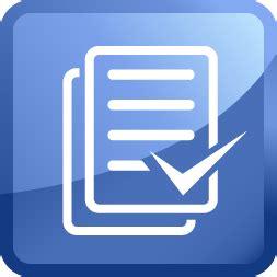 business plan templates starterbizplan