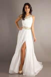 white dresses maxi all women dresses