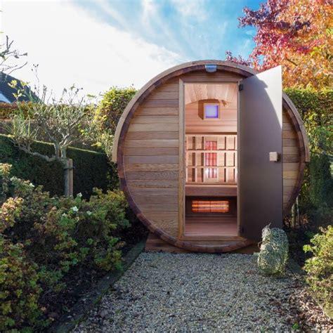 sauna da giardino sauna da giardino cool a d with sauna da giardino cool