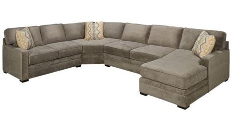 jonathan louis sectional choices 8 best images about living room on pinterest jordans