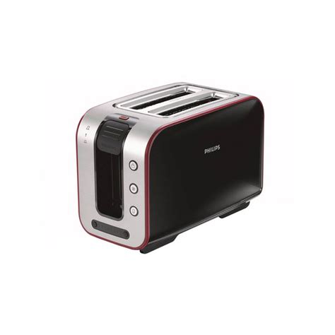 Toaster Philip philips hd 2686 90 toaster ebay