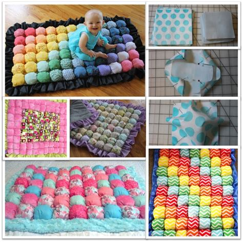 How To Quilt by How To Make Your Own Quilt Pregnancy In Singapore