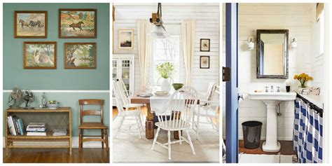 decorating your home ideas 30 inexpensive decorating ideas how to decorate on a budget