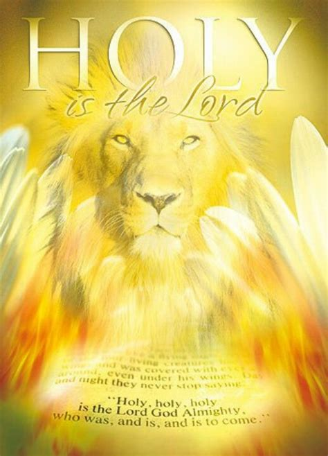 his lordship s true 17 best ideas about christian cover on