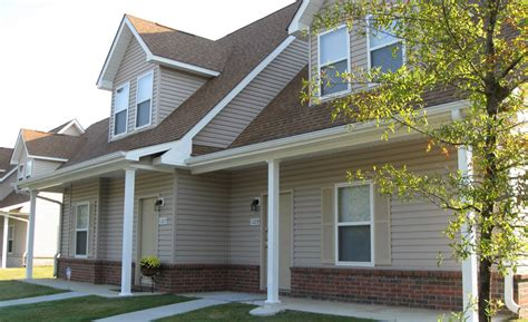 Duplex Apartment For Rent In Fort Smith Rental Property Apartments Duplexes