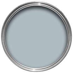 swedish blue paint 1000 ideas about dark blue bathrooms on pinterest blue